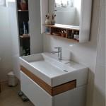 Pose meuble_salle_de_bain sur dunkerque hazebrouck flandres saint omer