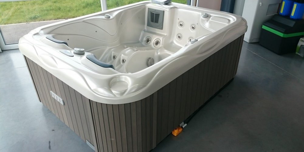 spa acquazzi
